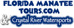 FloridaManateeTours.com & Crystal River Watersports